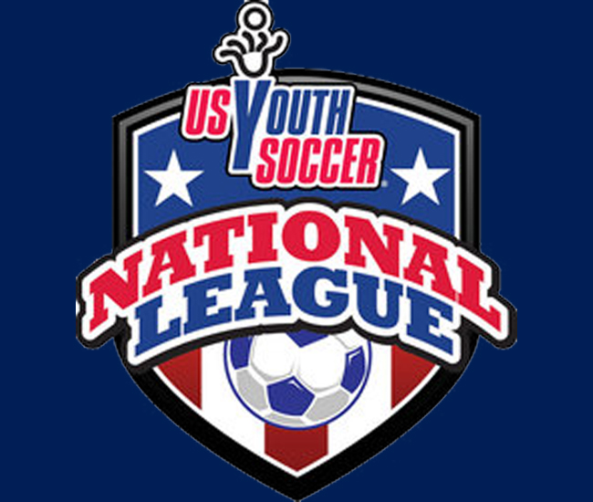 USYSA National League